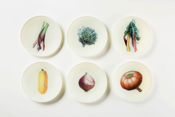 verdure-01