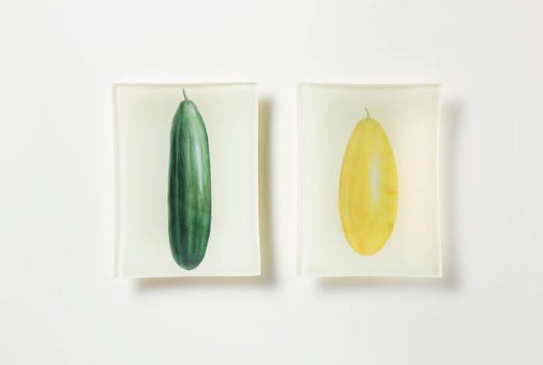 verdure-06