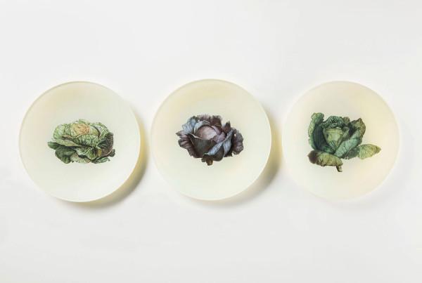 verdure-07