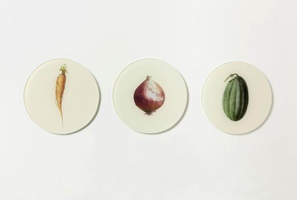 verdure-08